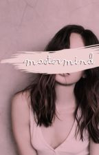 mastermind [h.s.] by stylesgalaxys