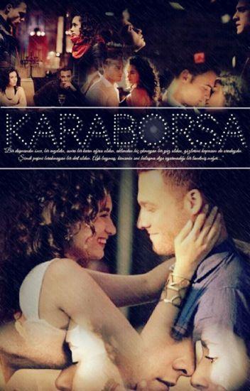Karaborsa