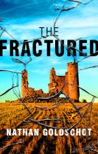 The Fractured (short story) by Dugnin