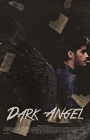 Dark Angel [Z.M.]