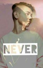 Never-Marcus Gunnarsen by lov_u_bae