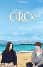 Circle by Cellestinee