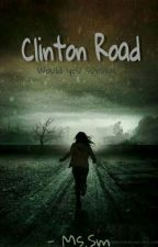 Clinton Road by downloading