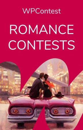 Romance Contests by WattpadContests