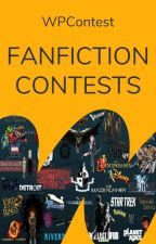 Fanfiction Contests by WattpadContests