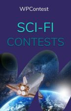Science Fiction Contests by WPContest