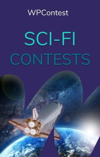 Science Fiction Contests