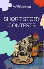 Short Story Contests by WattpadContests