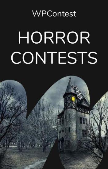 Horror Contests