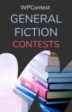General Fiction Contests by WattpadContests