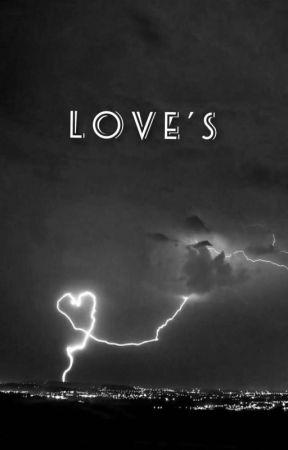 Kata Mutiara Islami Tentang Cinta Completed ١ Titik Tertinggi