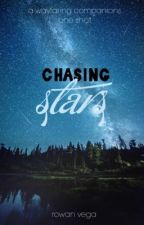 Chasing Stars by anticlimax