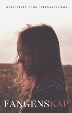 Fangenskap [Dutch] by QueenandSailor