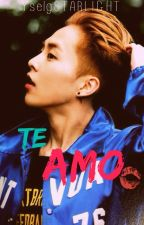 Te amo© by YselgSTARLIGHT