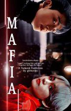 Taekook Mafia by JeonTaetae_