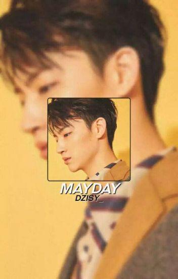 Mayday - GOT7 - Wattpad