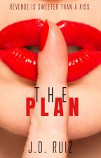 The Plan by greenwriter