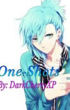 Anime One-Shots by DarkCherryXP