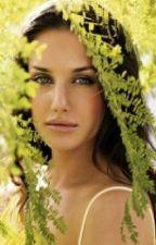 40 segredos para se tornar preciosa - Nanda Bezerra by LaurenGomes1
