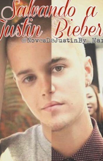 Salvando a Justin Bieber