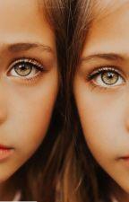 Perfect by _X_Hermione_X_