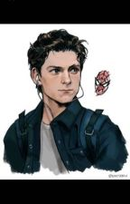 Unofficial Dad Peter  by goldentrashcan13