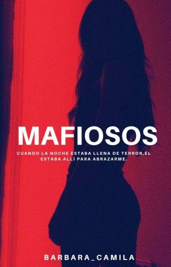 Mafiosos © [Editando]