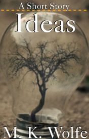 Ideas by queensofcamelot5711
