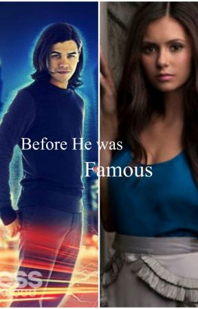 Before He Was Famous A Carlos Valdes Love Story Part 2 And There He Was Wattpad