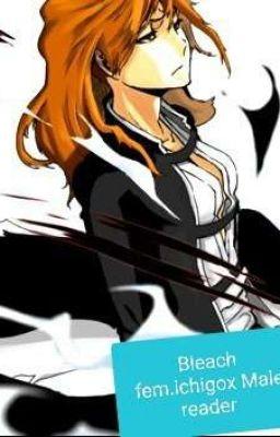 firey heart of a hero Fem-katsuki X Male Reader - Brandon Mcgee