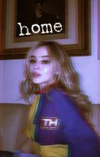 home.▹rilaya by rilayamendes