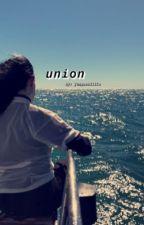 Union// Billie Eilish by jumpmebillie