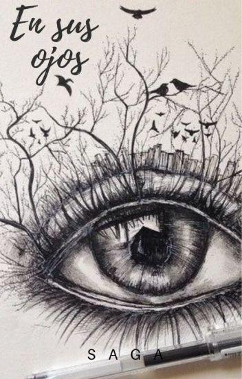 En sus ojos