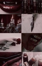 The Vampires by ManoelaDeOliveira563