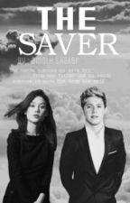 "The saver "" المنقذ"" by AmolhShaker"