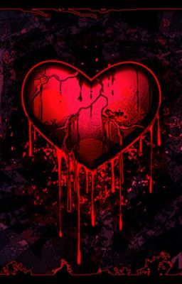 Blood love