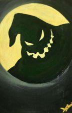 Life's  a rollercoaster// Ski Mask The Slump God  by Stokelyxpokelyisbae