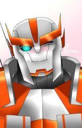 Transformers - Galactica_Prime - Wattpad