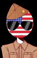 Countryhumans x Reader ONESHOTS - Mr. Täuschen - Wattpad