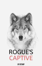 Rogue's Captive by BTShip