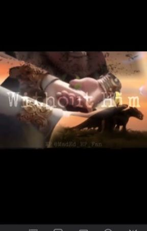 New - HTTYD THW Fanfiction  by MadEd_HP_Fan