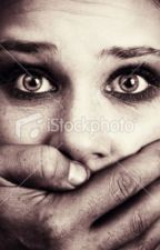 Take A Deeper Look - A Short Story About Abuse, Bullying, & Suicide by HollyMiller5