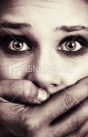 Take A Deeper Look - A Short Story About Abuse  Bullying  & Suicide by HollyMiller5