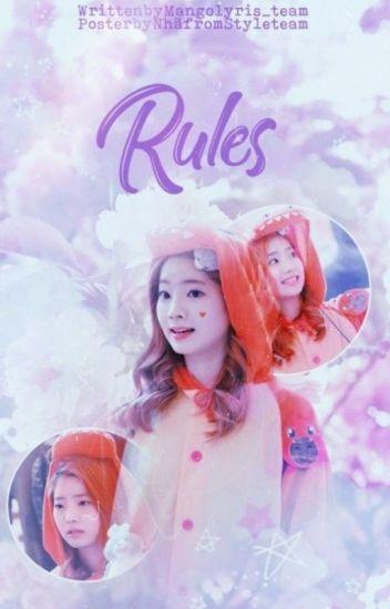 Đọc Truyện |RULES| - Truyen99.Com