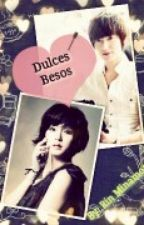 Dulces besos~Lee Min Ho One Shot by RinMinamoto