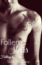Fallen Stars (Falling to die) by Star_Fantasy