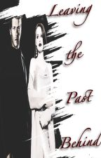 Leaving the Past Behind    Klaus Mikaelson [2] by NicholasFlamelFan