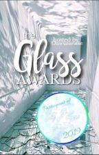 The glass awards 2019 (OPEN)  by Onwuzuruike