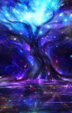 Bound forever by Darkreader1st