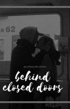 behind closed doors (ethma) by theaa-